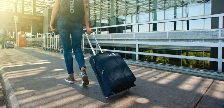 recogida-aeropuerto