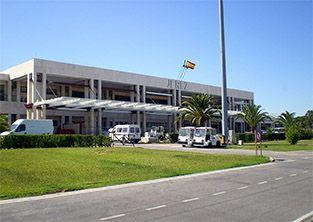 taxi-a-jerez-aeropuerto
