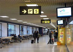 taxi-a-sevilla-aeropuerto